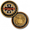 USMC A Few Good Men Challenge Coin